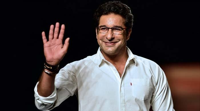 Wasim advises Safaraz-11 to take similarities wiith 92 World Cup as 'motivating factor'