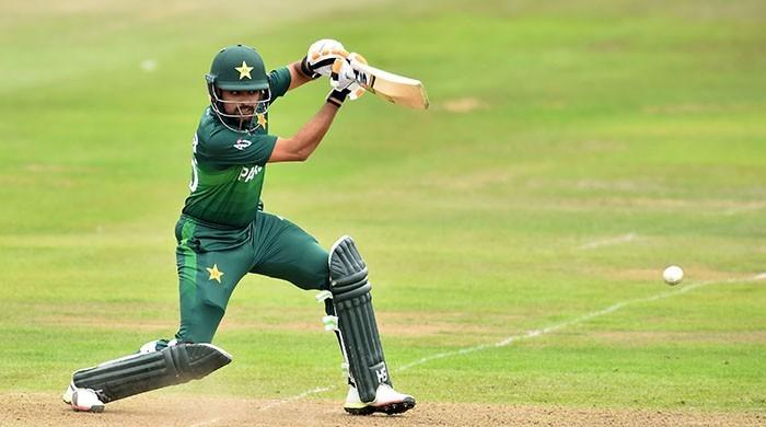 We have put top teams under pressure: Pak batting coach