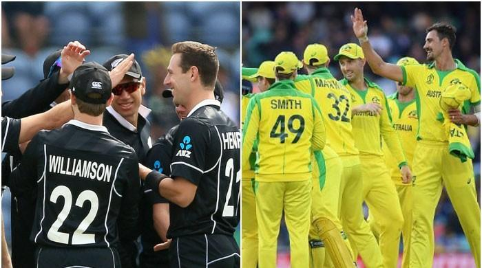 World Cup 2019: New Zealand vs Australia match preview