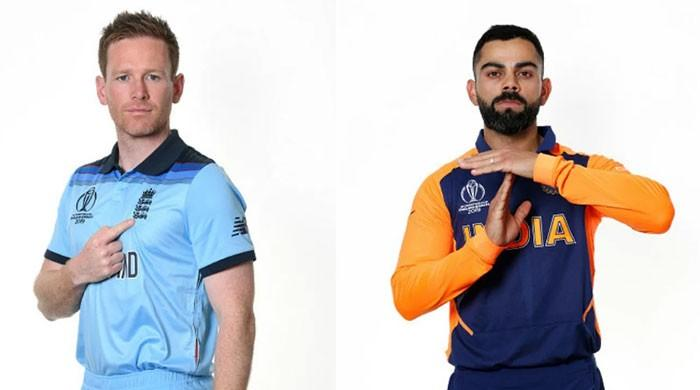 World Cup 2019: England vs India match preview
