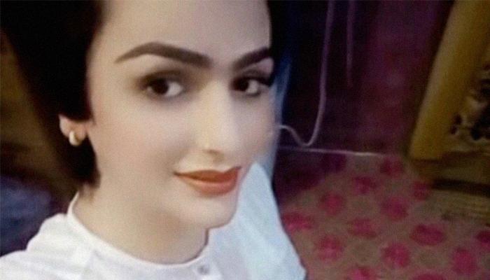Pakistan's police arrest father for killing transgender son