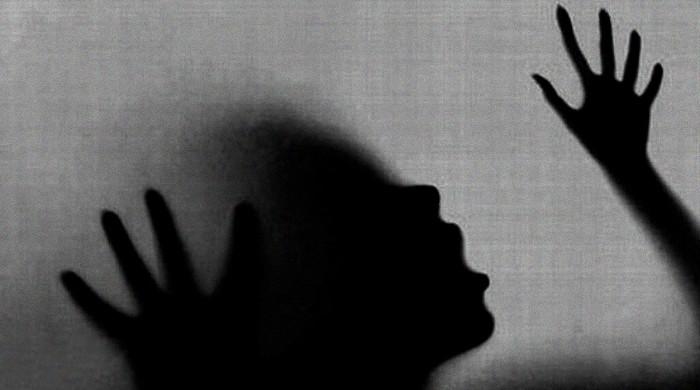 Young man in Lahore, who allegedly raped minor neighbour, arrested