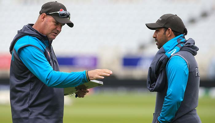 New Zealand World Cup walloping spurred 'rock-bottom' Eoin Morgan