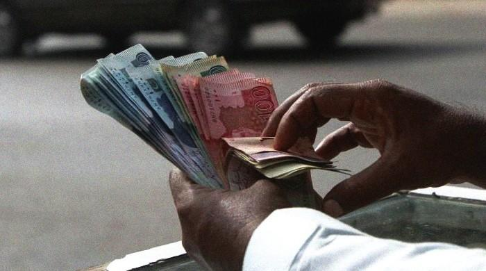 Inflation for June 2019 recorded at 8.89 percent: PBS