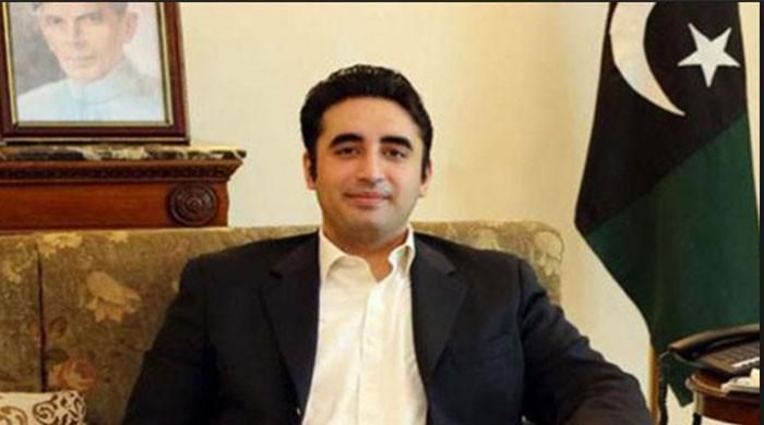 Bilawal cleared of charges in Park Lane case: NAB sources