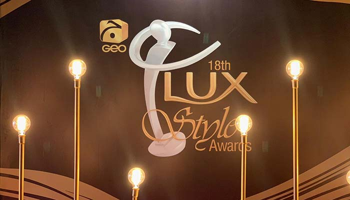All the winners at the Lux Style Awards 2019 | Entertainment