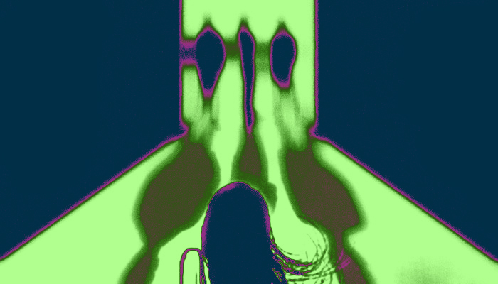 prostitution in karachi defence