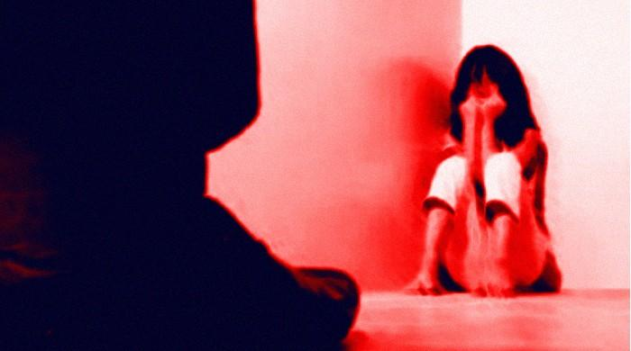 One of two Haripur men who raped 10-year-old in madrassa arrested