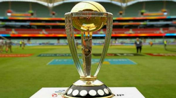 World Cup 2019 final: England to take on New Zealand