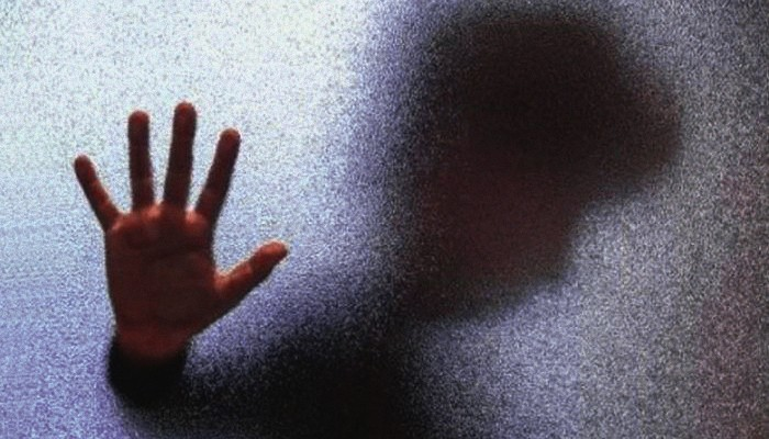 Hyderabad man who raped, killed siblings to be presented in