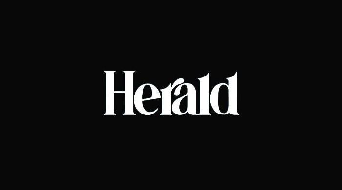Herald's closure is a sad statement on state of media