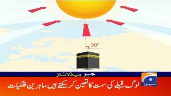 Geo Headlines - 09 AM - 16 July 2019