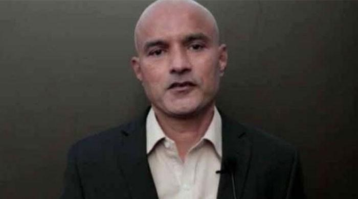 ICJ to give verdict in Indian spy Kulbhushan Jadhav's case today