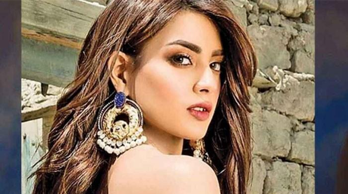 How are Pakistani celebrities dealing with internet trolls?