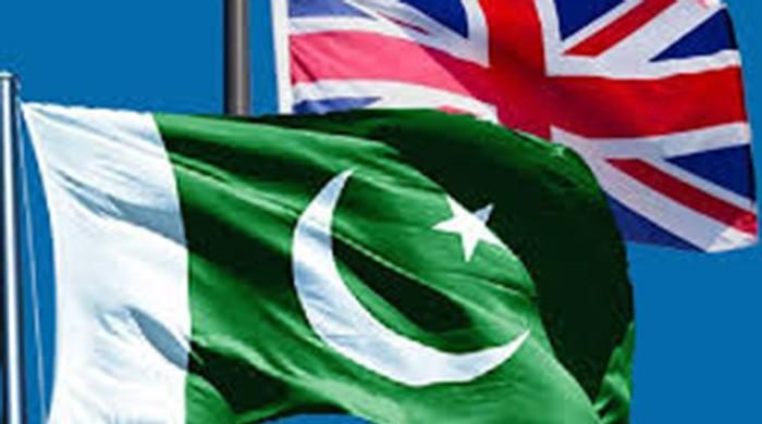 Pakistan faces UK aid cut as pressures grow