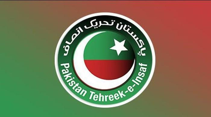 PTI calls media criticism as peddling 'enemy stance, treason'