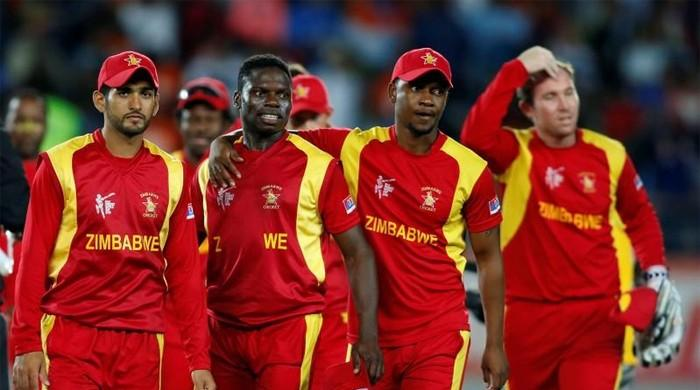 ICC suspends Zimbabwe Cricket for failing to keep govt interference at bay
