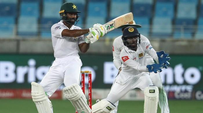 Sri Lanka Cricket security delegation to visit Pakistan next month