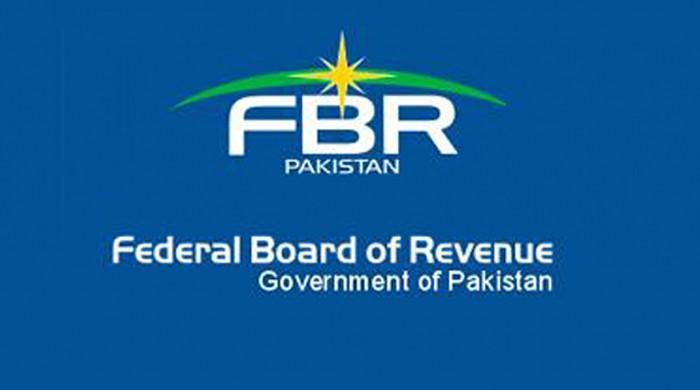 Female buyers can share CNIC of male relatives: FBR