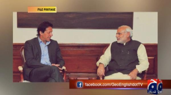 Can Discuss Shakil Afridi And Afia Siddiqui's Swap Agreement With US: PM Imran