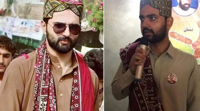 PPP's Bakhsh Meher defeats PTI-backed candidate in Ghotki bypolls