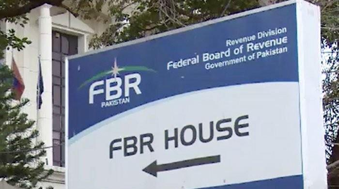 FBR not to tax annual property rent income of up to Rs0.2 million