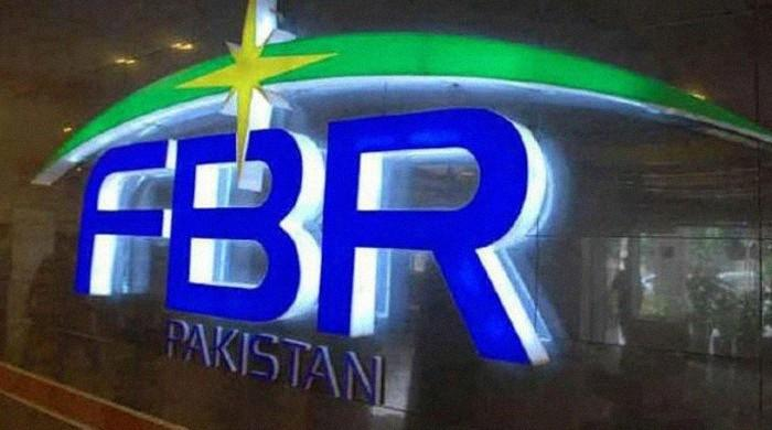FBR extends deadline to file tax returns to August 9