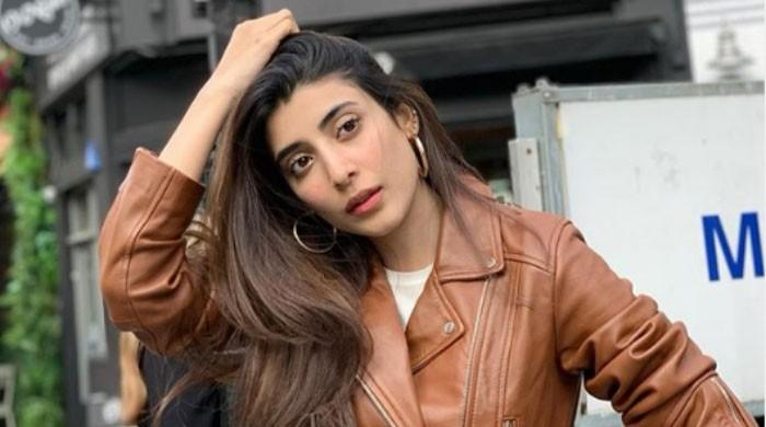 Urwa Hocane opens up about her struggle with depression