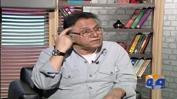 Meray Mutabiq - 11 August 2019