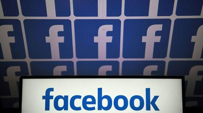 Facebook listened to users' conversations: report