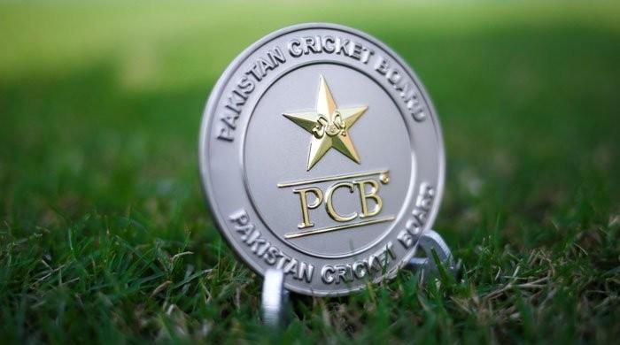 PCB mulls over dual role of head coach and chief selector