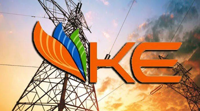 NEPRA to investigate K-Electric over electrocution deaths, outages during Karachi monsoon rains
