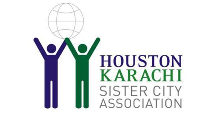 Houston-Karachi, the true Sister Cities