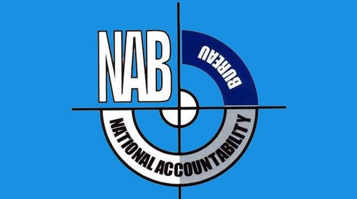 NAB claims major breakthrough in fake accounts case