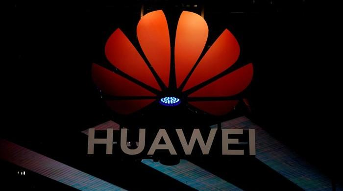 Trump does not want to do business with China's Huawei