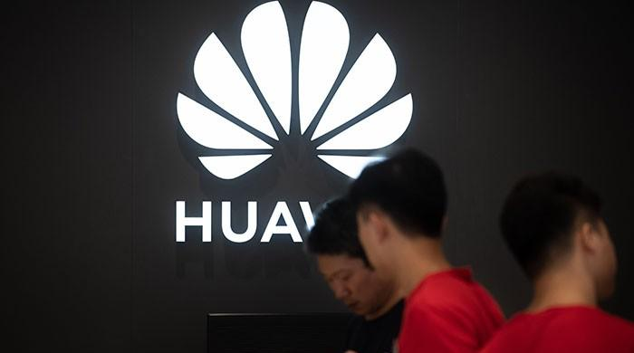Huawei gets 90-day reprieve on ban against buying US tech