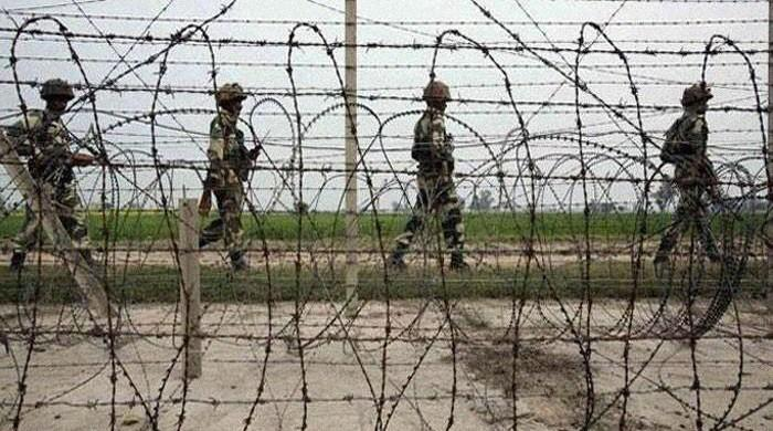 Pakistan shoots dead 6 Indian soldiers in 'befitting response' to LoC ceasefire violations