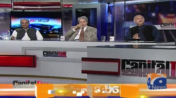 Capital Talk | 20th August 2019