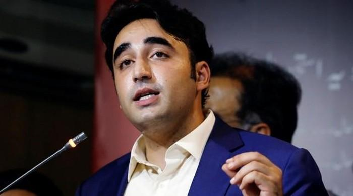 History will only remember Modi as a mass murderer: Bilawal
