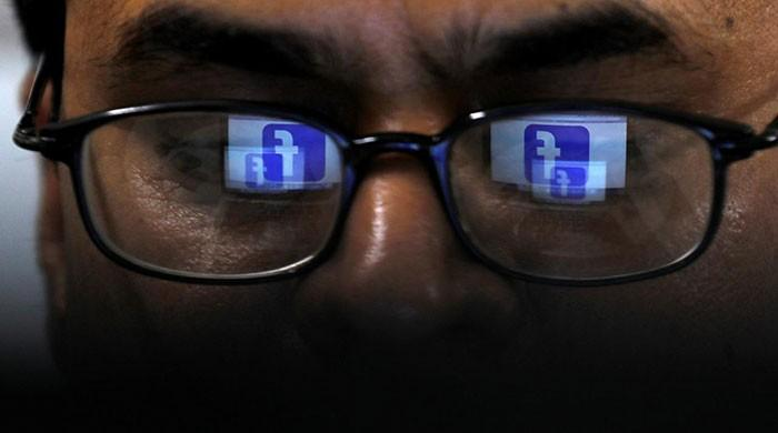 Facebook shuts dozens of Myanmar social media accounts over 'inauthentic behavior'