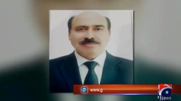 IHC orders disciplinary proceedings against judge Arshad Malik