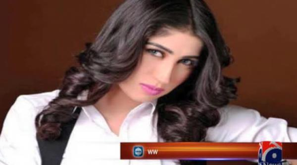 Court rejects appeal by Qandeel Baloch's parents to pardon sons