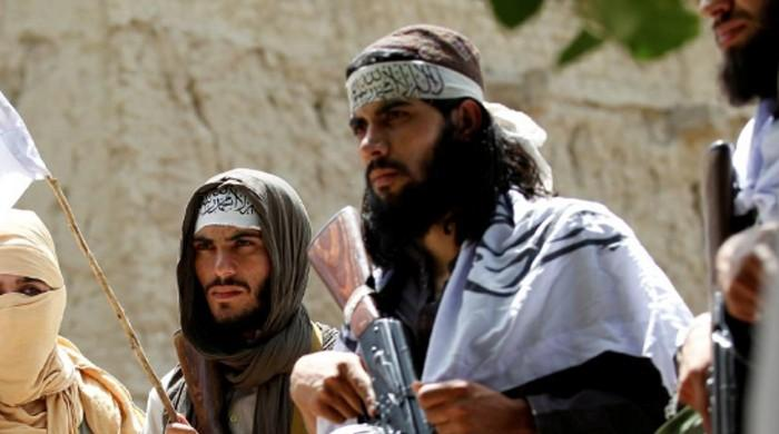 Taliban talks resume amid hopes of deal: US source