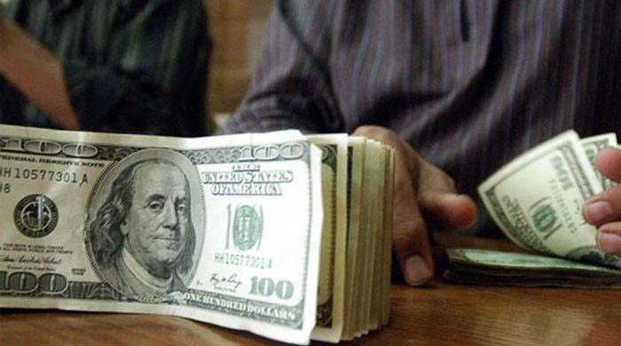 Rupee bounces back against US dollar