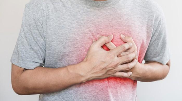 Heart attacks halved by daily 'polypill', strokes reduced too: study