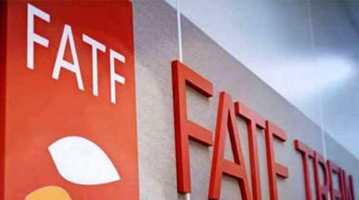 FATF spokesperson dismisses reports of Asia Pacific Group blacklisting Pakistan