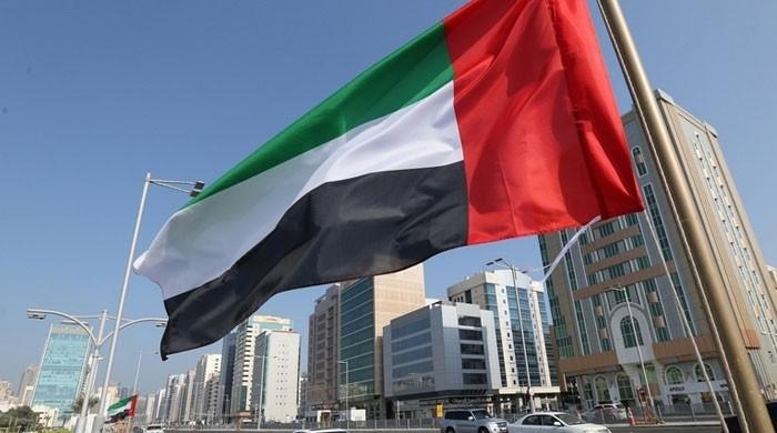 Pakistan seeks particulars of its citizens holding UAE iqama