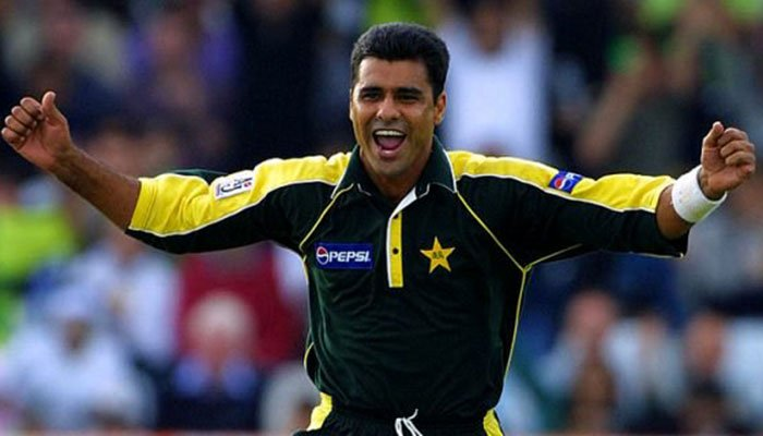 Bradman Hall of Fame to honour Waqar Younis this year