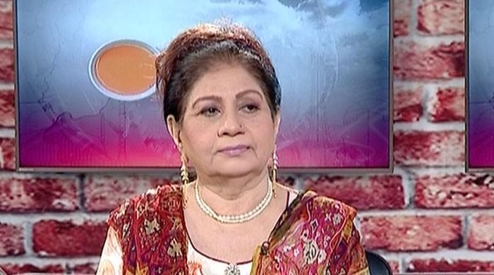 Geo News Live - Geo TV Live - WATCH Pakistan News Live
