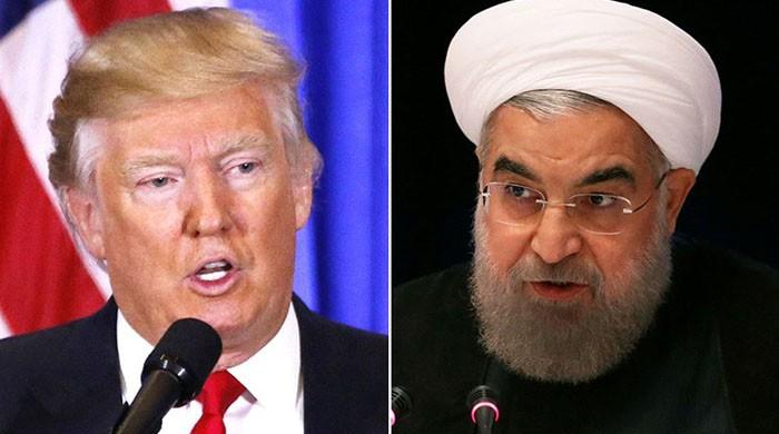 Iran: Make a viable deal